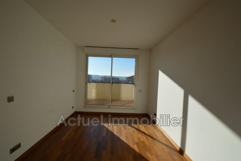 Location appartement Aix-en-Provence DSC_0005