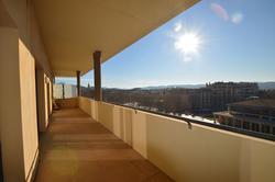 Location appartement Aix-en-Provence DSC_0007