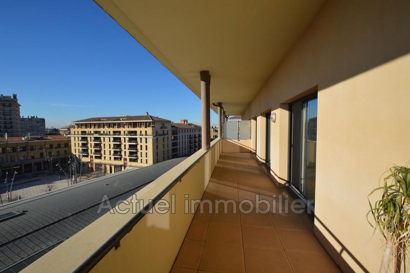 Location appartement Aix-en-Provence DSC_0010