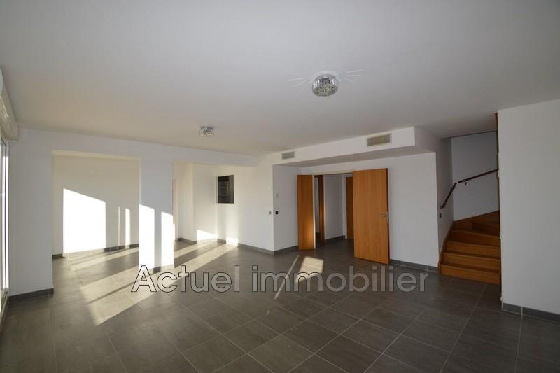 Location appartement Aix-en-Provence DSC_0011