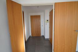 Location appartement Aix-en-Provence DSC_0013