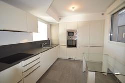 Location appartement Aix-en-Provence DSC_0014