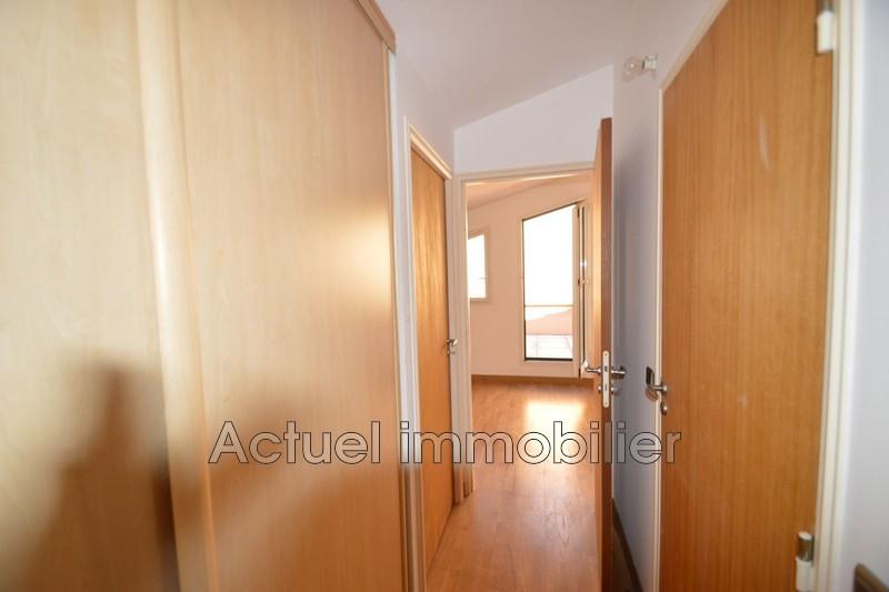 Location appartement Aix-en-Provence DSC_0015