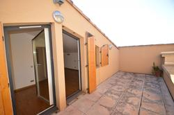 Location appartement Aix-en-Provence DSC_0017