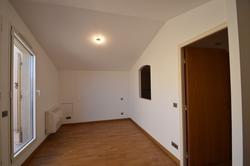Location appartement Aix-en-Provence DSC_0018
