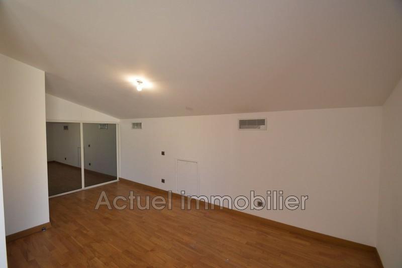 Location appartement Aix-en-Provence DSC_0019