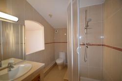 Location appartement Aix-en-Provence DSC_0020