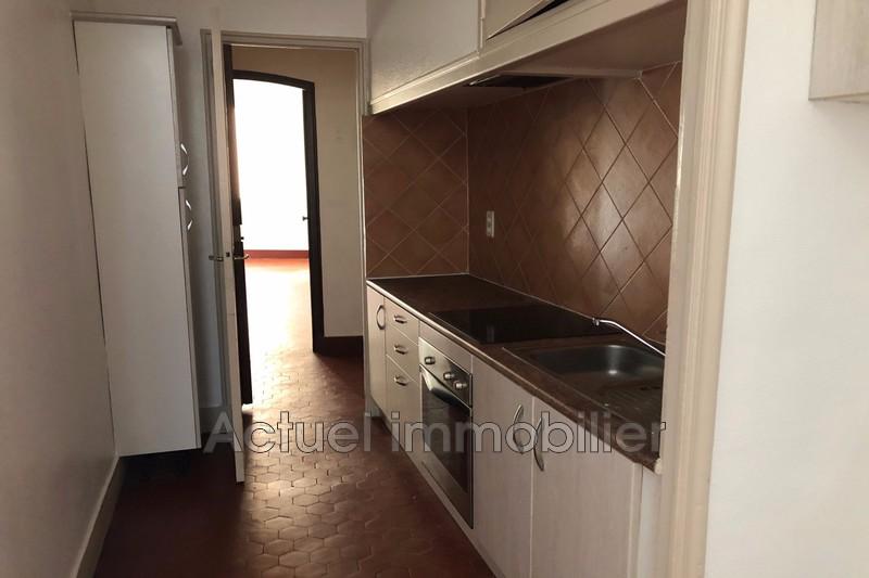 Location appartement Aix-en-Provence IMG_3479