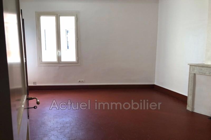 Location appartement Aix-en-Provence IMG_3481