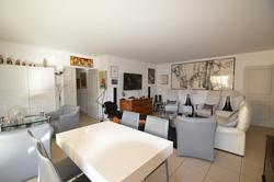 Location appartement Aix-en-Provence DSC_0027