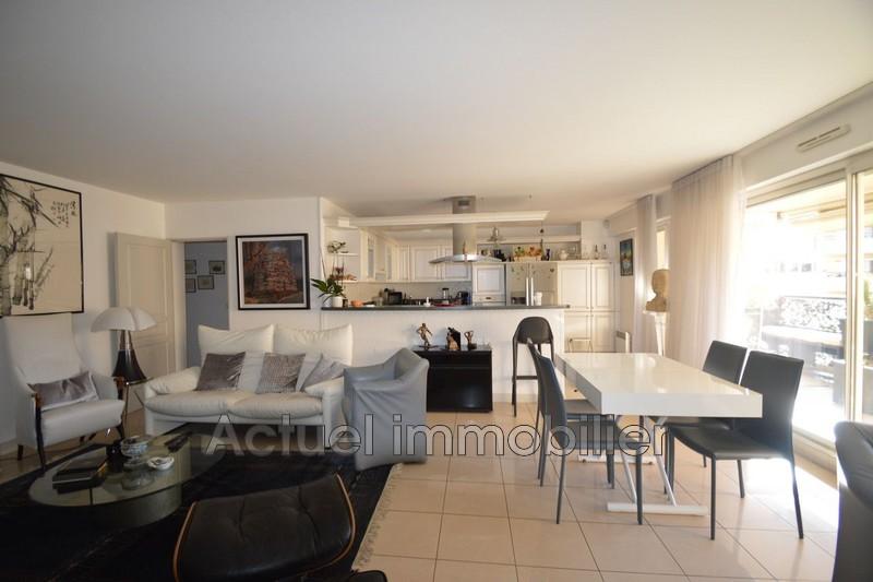 Location appartement Aix-en-Provence DSC_0028