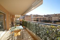 Location appartement Aix-en-Provence DSC_0029