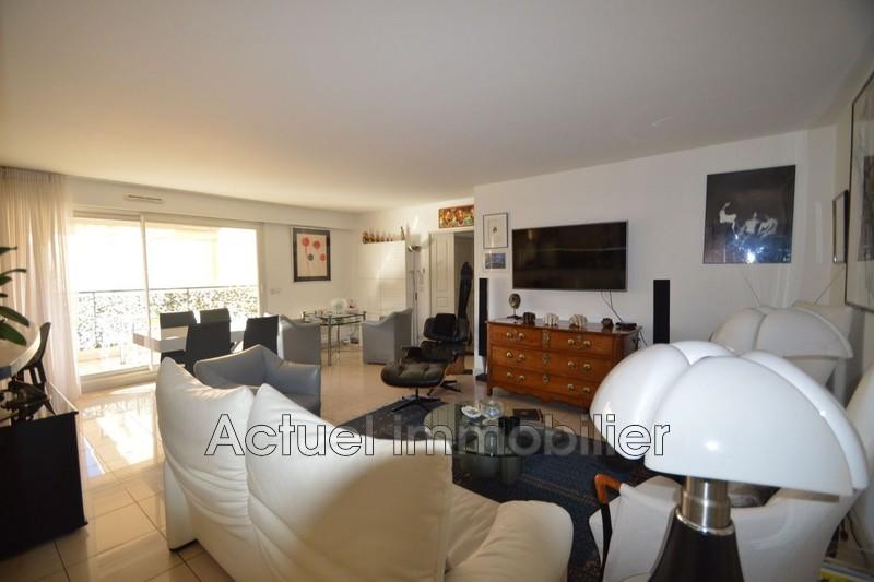 Location appartement Aix-en-Provence DSC_0033