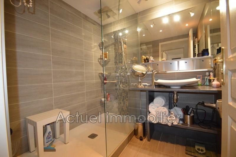 Location appartement Aix-en-Provence DSC_0034