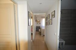 Location appartement Aix-en-Provence DSC_0035
