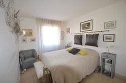 Location appartement Aix-en-Provence DSC_0036