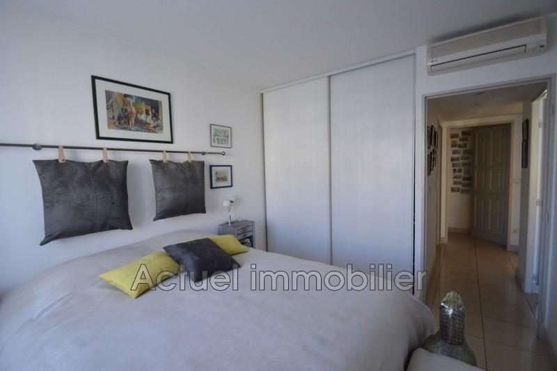 Location appartement Aix-en-Provence DSC_0037