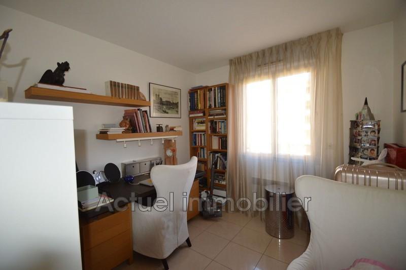 Location appartement Aix-en-Provence DSC_0040