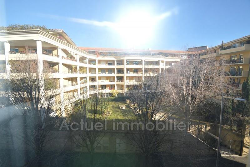 Location appartement Aix-en-Provence DSC_0042