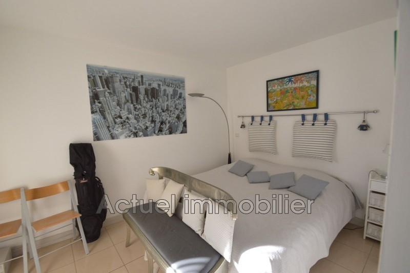 Location appartement Aix-en-Provence DSC_0043