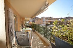 Location appartement Aix-en-Provence DSC_0044