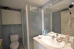 Location appartement Aix-en-Provence DSC_0045
