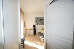 Location appartement Aix-en-Provence DSC_0046