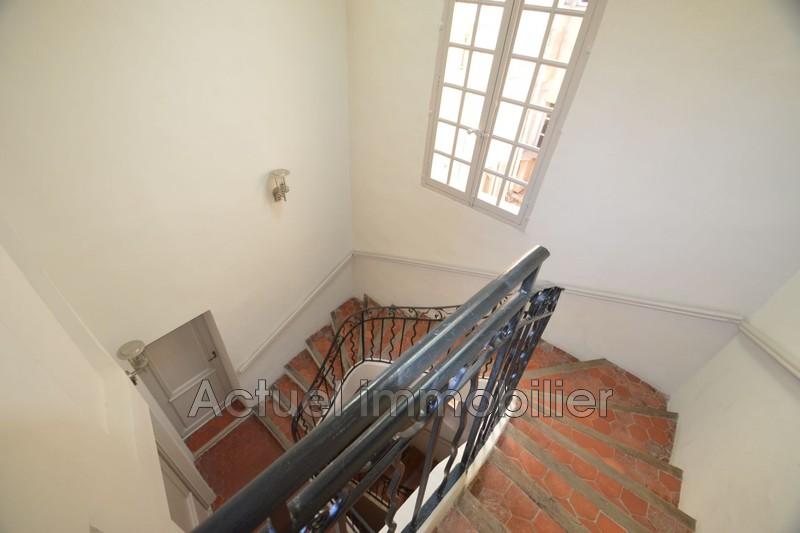 Location appartement Aix-en-Provence DSC_0687.JPG