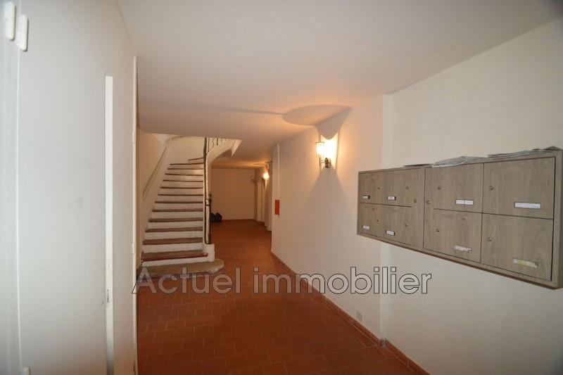 Location appartement Aix-en-Provence DSC_0688.JPG