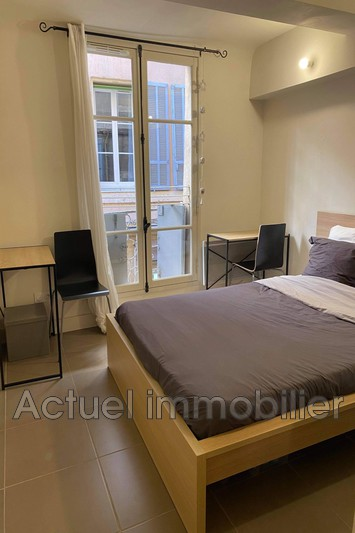 Location appartement Aix-en-Provence  Apartment Aix-en-Provence Centre-ville,  Rentals apartment  2 rooms   15 m²