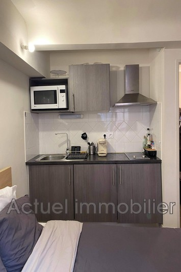 Location appartement Aix-en-Provence received_927707371302477