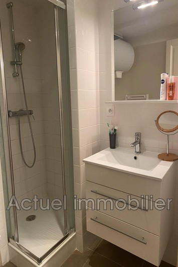 Location appartement Aix-en-Provence received_1090564664776821