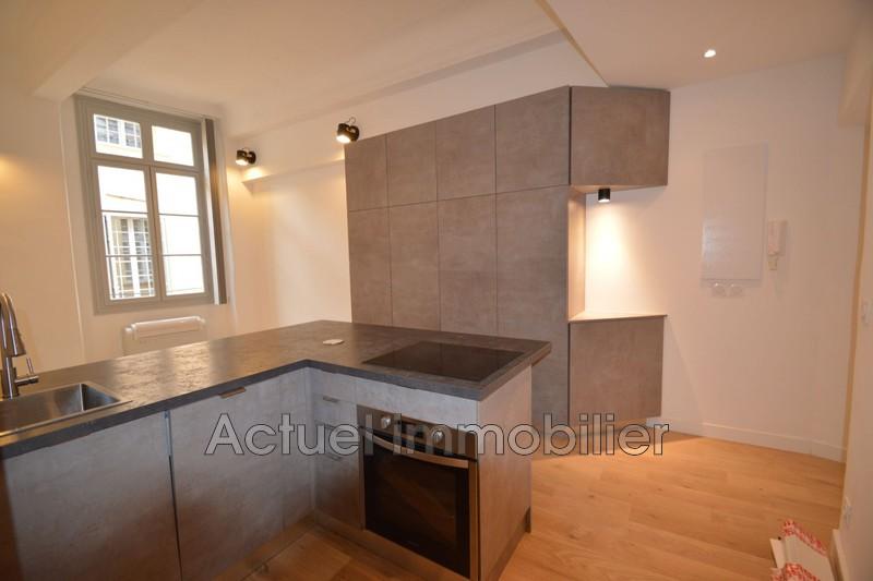 Location appartement Aix-en-Provence DSC_0050.JPG