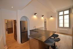 Location appartement Aix-en-Provence DSC_0051.JPG