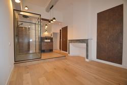 Location appartement Aix-en-Provence DSC_0052.JPG