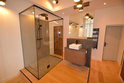 Location appartement Aix-en-Provence DSC_0053.JPG