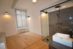 Location appartement Aix-en-Provence DSC_0054.JPG
