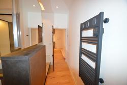 Location appartement Aix-en-Provence DSC_0058.JPG