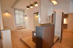 Location appartement Aix-en-Provence DSC_0059.JPG
