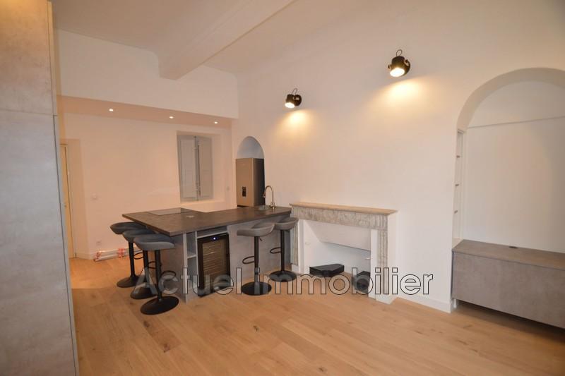 Location appartement Aix-en-Provence DSC_0061.JPG