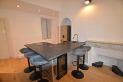 Location appartement Aix-en-Provence DSC_0063.JPG