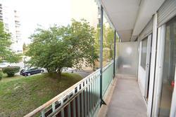 Location appartement Aix-en-Provence DSC_0115.JPG