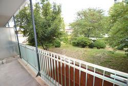 Location appartement Aix-en-Provence DSC_0116.JPG