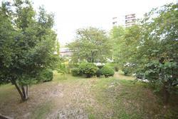 Location appartement Aix-en-Provence DSC_0117.JPG