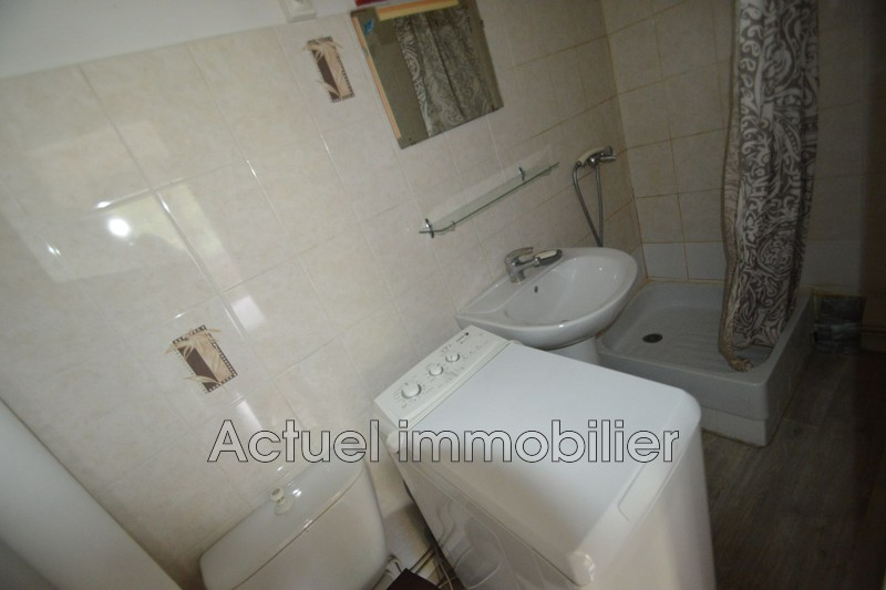 Location appartement Aix-en-Provence DSC_0118.JPG