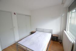 Location appartement Aix-en-Provence DSC_0119.JPG