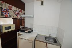 Location appartement Aix-en-Provence DSC_0121.JPG