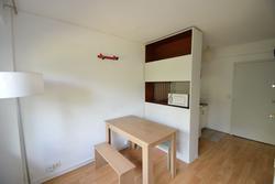 Location appartement Aix-en-Provence DSC_0123.JPG