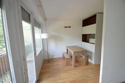 Location appartement Aix-en-Provence DSC_0124.JPG
