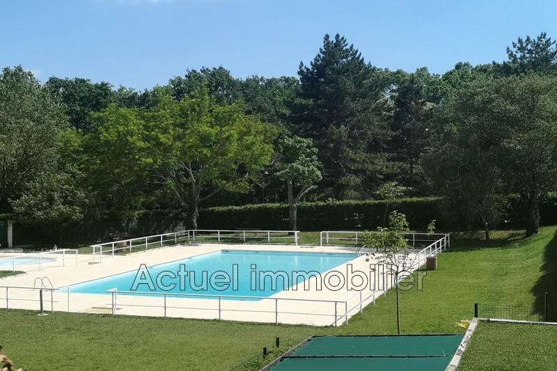 Location appartement Aix-en-Provence IMG_20210607_155941